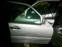 Usa fata,dreapta,stanga,Mercedes C-Class w202,