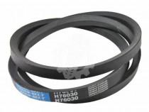 H76030 Curea Agro-Belt- Combina John Deere
