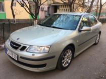 Dezmembrez Saab 9-3 2007 1.9 TID
