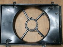 Rama difuzor hota ventilator Volvo V40