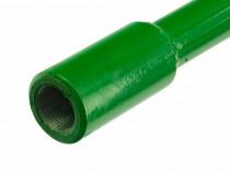 AZ30093 Biela L-700 mm- Combina John Deere