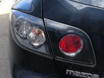 Stop Mazda 3 2003-2009 stopuri spate Mazda 3 triple Mazda 3