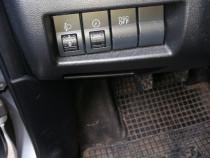 Butoane geamuri electrice Mazda 3 2003-2009 buton faruri