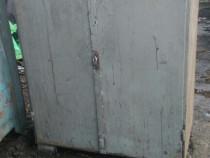 Dulapuri metalice pentru scule