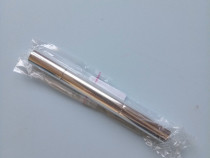 Creion pentru albirea dintilor