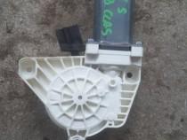 Motoras geam electric stanga spate mercedes b class w245