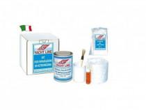 Kit reparatie fibra de sticla-450545