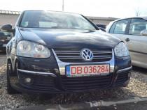 VW Golf 1,4 FSI