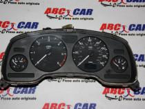 Ceasuri de bord Opel Astra G 2.0 DTI 1998-2004 AG09181196