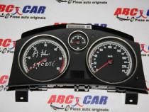 Ceasuri de bord Opel Astra H 1.7 CDTI 2004-2009 13216660