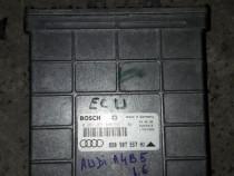 ECU calculator motor 1.6 Audi A4 B5   0261203940/941