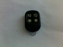 Telecomanda alarma auto