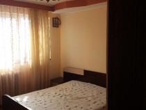Apartament 3 camere Obor
