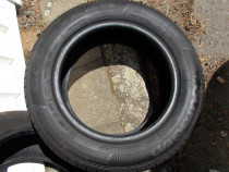 Set 4 buc 185/65R15 Goodyear DuraGrip