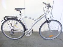 """Componente pentru bicicleta B'Twin 5 Concept Decathlon, 28"""""""