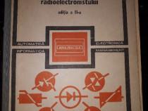 Agenda Radioelectronistului, ediţia a II-a