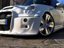Mini Cooper S modificat/tunning