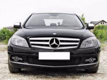 Mercedes-Benz C220 Avangarde