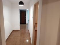 Apartament 4 camere,Firma,Stradal,Aparatori.