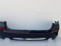 Bara Spate Bmw seria 5 G31 combi An 2017-2018