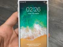 Iphone 7 32 gb de piese aspect Nou