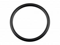 Z42027 O-Ring- Combina John Deere