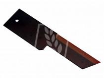 RS42221/Z59020/9516450/8074680 Cutit – Rasspe- Combina John