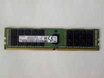 Modul memorie Ddr4 32gb ecc samsung