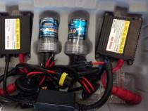 Instalatii Xenon fara erori de bec ars H7 35 W