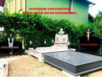 Monumente funerare Bistrita Nasaud și jud.invecinate