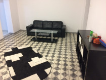 Proprietar inchiriez apartament cu 2 camere Piata Domenii