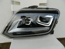Far stanga xenon VW Amarok 2010-2018 cod 2H1941015AF