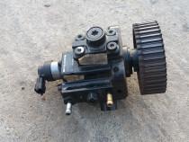 Pompa inalta presiune Opel Zafira B 1.9 CDTI doua coduri