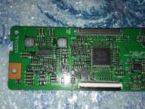 Modul T-Con model LC320WXN-SBA1