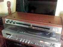 Generator analog de ritm HOHNER Automatic Rhythm Player