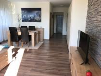 Inchiriere apartament nou, 2 camere, Pipera/Iancu Nicolae