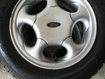Jante aliaj Ford