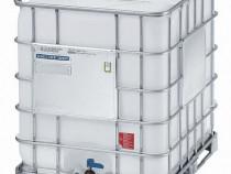 Container ibc un de 1000 l