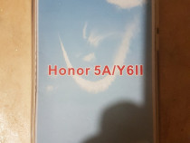 Husa silicon Huawei Honor Y6II/5A