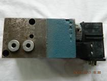 Electroventil bosch 0 811 160 008 masina injectie