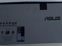 Piese dezmembrez laptop notebook asus x553m ca nou in cutie