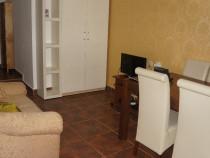 Apartament, 3 camere, modern, 60 mp, zona Centrala