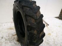 Anvelopa 10.5-18 Mitas cauciucuri second anvelope tractor