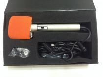 Microfon ITT SM6