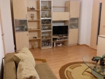 Proprietar,Apartament 2 camere M. Obor,Sos Stefan cel Mare