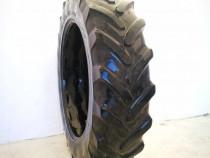 Anvelopa 13.6R36 Michelin cauciucuri second anvelope tractor