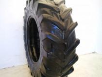 Anvelopa 14.9R24 Michelin cauciucuri second anvelope tractor