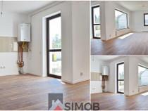 Apartament 3 camere Calea Poplacii
