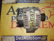 Alternator kyron 2.0xdi 140a a6641540002