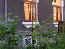Casa Cismigiu